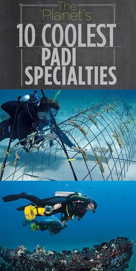 dive gear usa best 25 scuba diving gear ideas on scuba