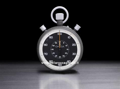 omega sports stopwatch mg 06625