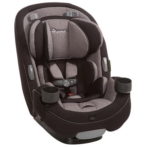 safety 1st booster seat nz safety grow go 3 in 1 convertible car seat