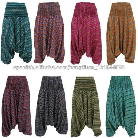 jeans trousers pattern 2016 silk harem trouser baggy genie alibaba aladdin pants