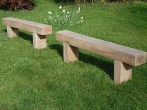 26 best outdoor bench ideas themescompany