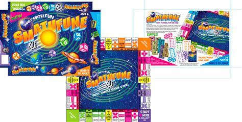 design game box gallery for gt board game box designs