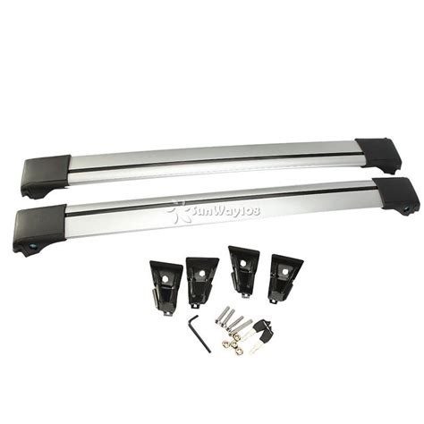 Jeep Patriot Roof Rack With Lights by Jeep Patriot Roof Light Bar Car Interior Design