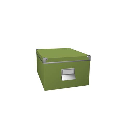 Ikea Katalog by Kassett Box Mit Deckel Einrichten Amp Planen In 3d