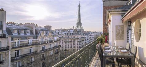 paris appartment rental paris vacation apartment rentals paris perfect
