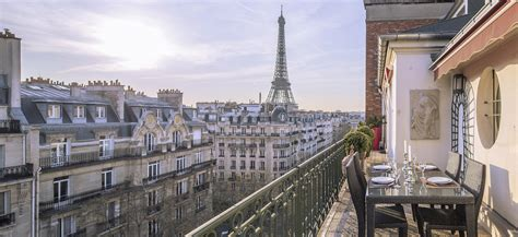 Paris Vacation Apartment Rentals Paris Perfect House To Rent Around London