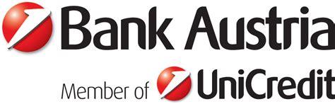 Unicredit Bank Austria Ag Menschen Stories Auf