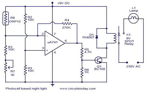 25 wiring diagram setrika listrik jeffdoedesign