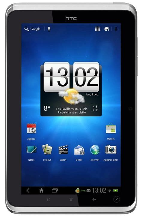 sprint deploys honeycomb update to evo view 4g htc flyer gets android 3 2 upgrade weeks after android 4 0