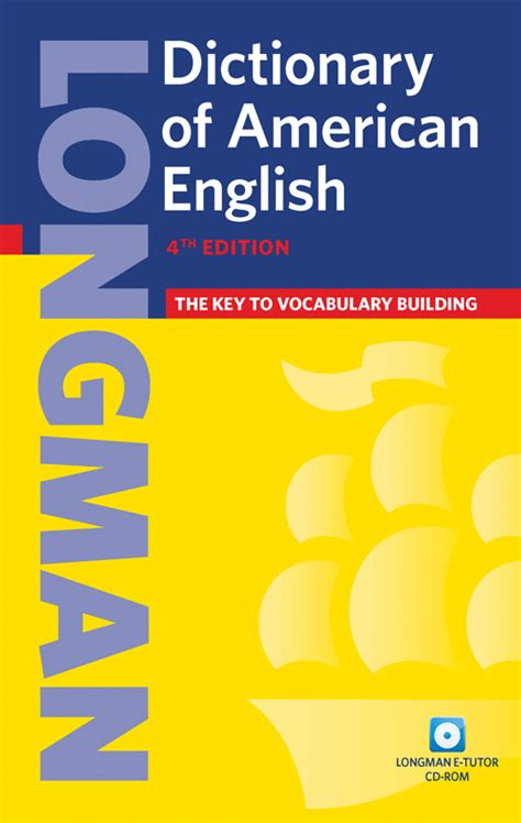 theme definition longman study definition of study by the free online dictionary