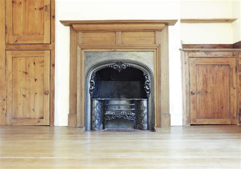 17th Century Fireplaces by Design Ideas That Ll Add Charm To Your Fireplace Mantel