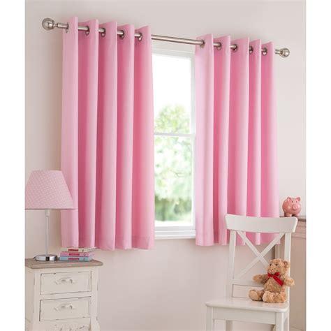 Baby Pink Curtains Baby Pink Blackout Curtains Uk Savae Org