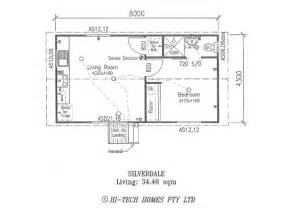 Granny Flat Floor Plans Granny Flat Floor Plans One Bedroom Google Search