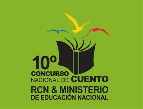 formulario de concurso de educacion 2016 macondo literario 10 176 concurso nacional de cuento rcn