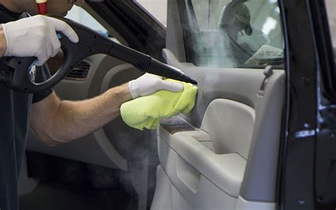 3m Interior Cleaning Cost by Aldeota Lavagem Automotiva Ou Polimento 3m