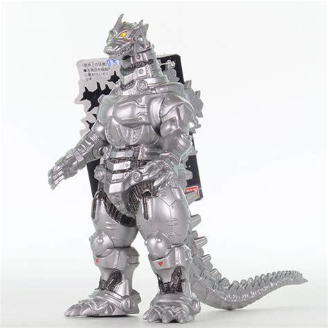 Jual Figure Godzilla Kaskus mainan anak godzilla mainan oliv