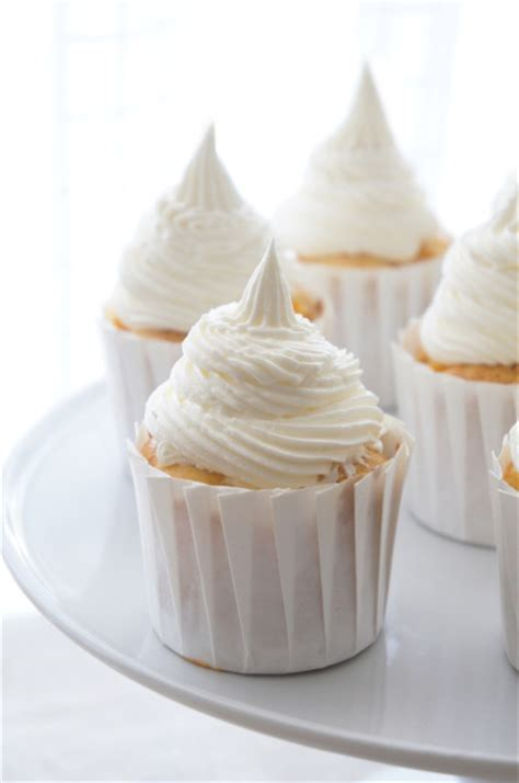 bridal shower cupcake recipes perfectly bridal shower bar cupcake recipe
