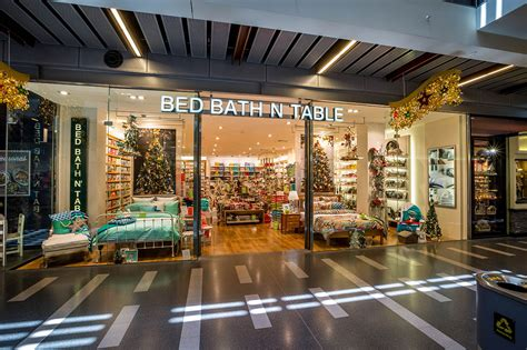 bed bath and table pretty bed bath and table brisbane photos bathtub for