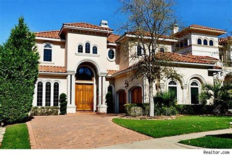 italianate style homes italianate style homes