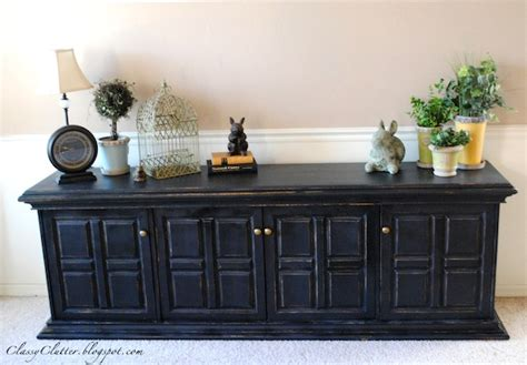 How To Paint Pottery Barn Furniture by 22 Pottery Barn Hacks To Furnish Your Home On The Cheap