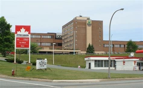holiday inn express suites discover saint john photo holiday inn express in saint john saint john new