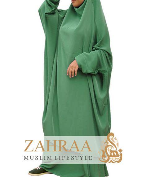 Malika Khimar jilbab malika aquagr 252 n khimar rock zahraa