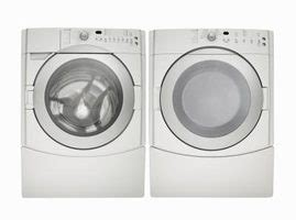 what is the permanent press cycle on a washing machine ehow