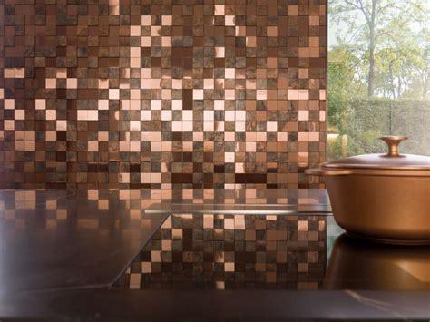 Sticky Backsplash For Kitchen revestimientos efecto met 225 lico revestimientos met 225 licos