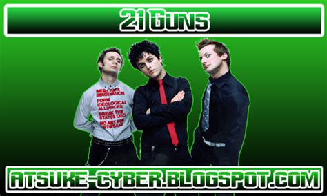 download lagu lay me down download lagu green day 21 guns atsuke cyber