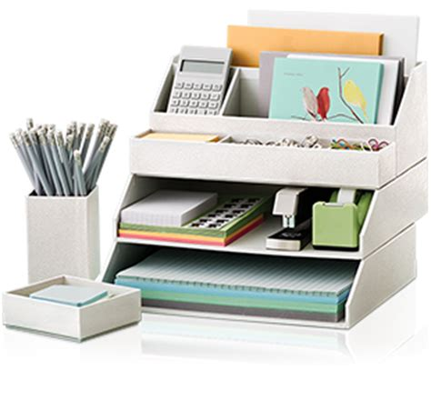Martha Stewart Desk Organizer Miss Dixie Martha Stewart Office Supplies And Diy