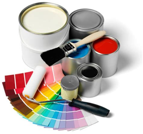 paint images whites trade paints painting and decorating supplies for kent and south east