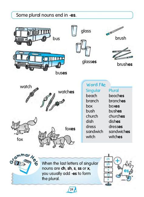Plural Word For Shelf by Plural Word For Shelf 28 Images Singular Plural Nouns Plural Elementary Observations