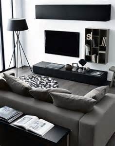 mens living room ideas 100 bachelor pad living room ideas for men masculine designs