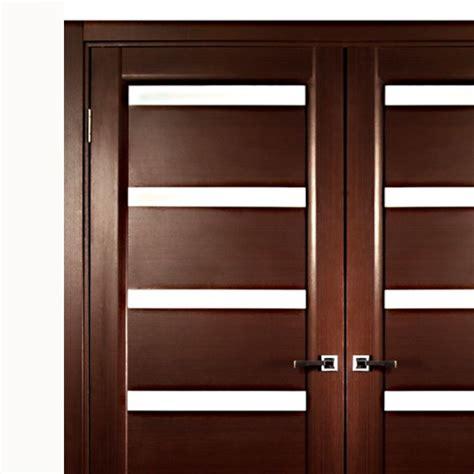 modern interior doors with glass aries modern interior door with glass mdf