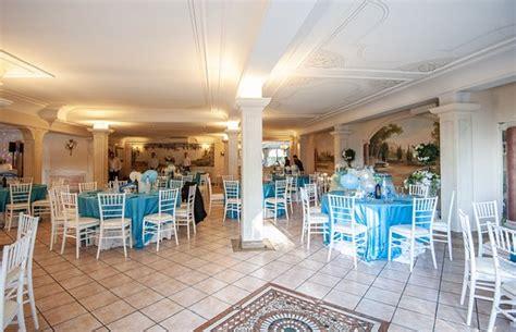 hotel villa fiore villa fiore sant angelo romano ristorante recensioni