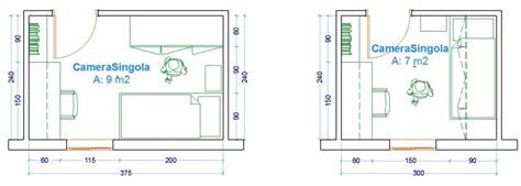 dimensioni minime da letto dimensioni minime da letto dragtime for