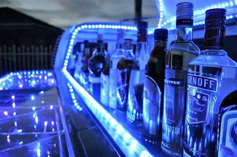 mobile drinks bar vw kombi turned mobile bar in adelaide