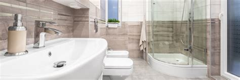 replacing bath with walk in shower what s involved with replacing a bath with a walk in