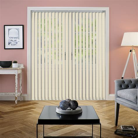 best blinds for living room best blinds for living room living room