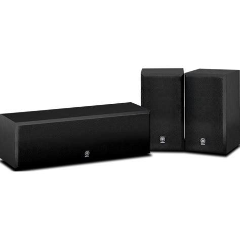 buy from radioshack in yamaha ns p60 three