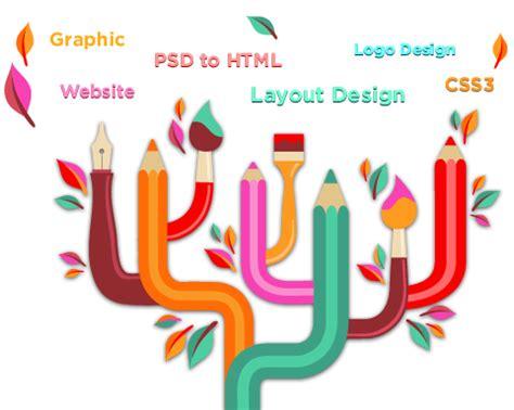 graphics design agency graphic design agency sydney graphic design services