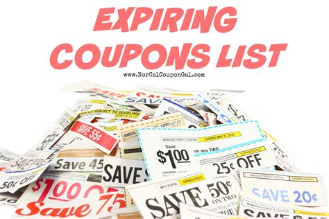 kitchen collections coupons kitchen collection printable coupons 100 kitchen collection printable coupons deals at