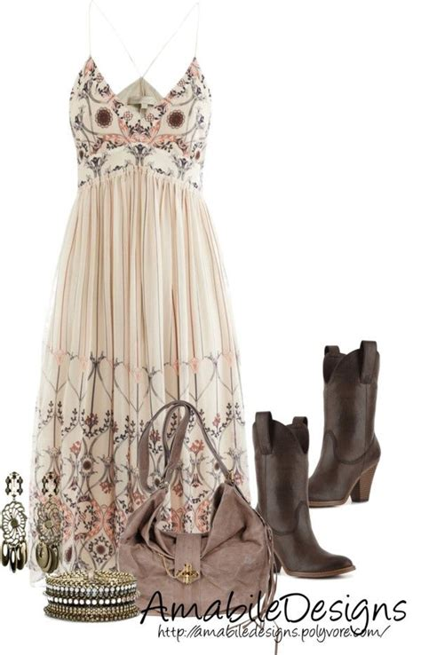 country chic style clothing 17 best ideas about country chic dresses on