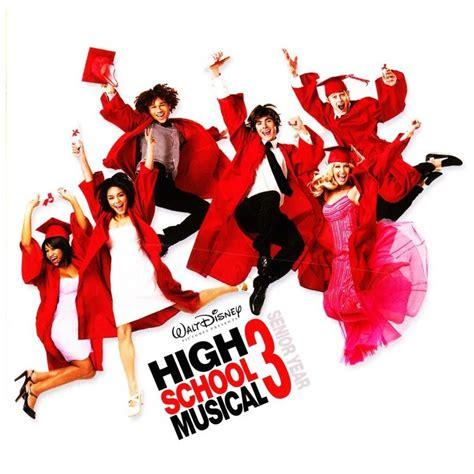 high school musical painting fresh high school musical 3 the folks
