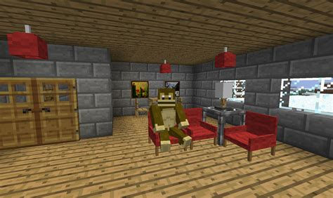 build a house unblocked unblocked minecraft texture packs 1 5 2 minecraft furniture mod ideas for the house