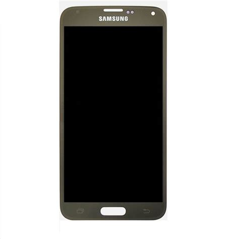 Lcd Neo 5 lcd goud galaxy s5 neo mtimpex