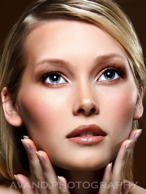 Eyeshadow Glamor editorial makeup 171 professional makeup artist