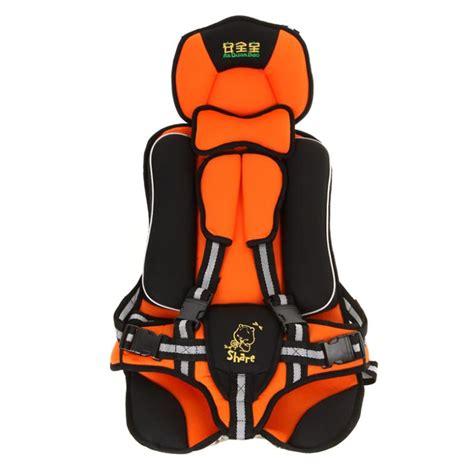 dinosaur car seat toddler acosun baby toddler infant car safety booster seat