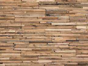 wooden 3d wall cladding for interior parker by wonderwall
