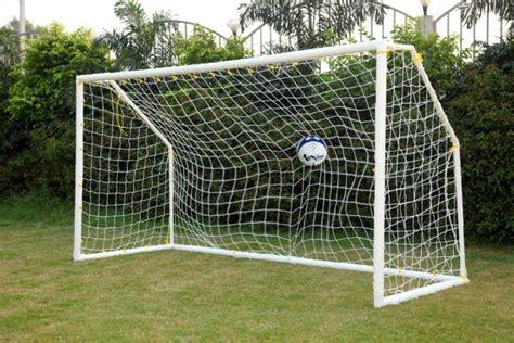 diy lacrosse goal goal post manufacturers in india goal post manufacturers